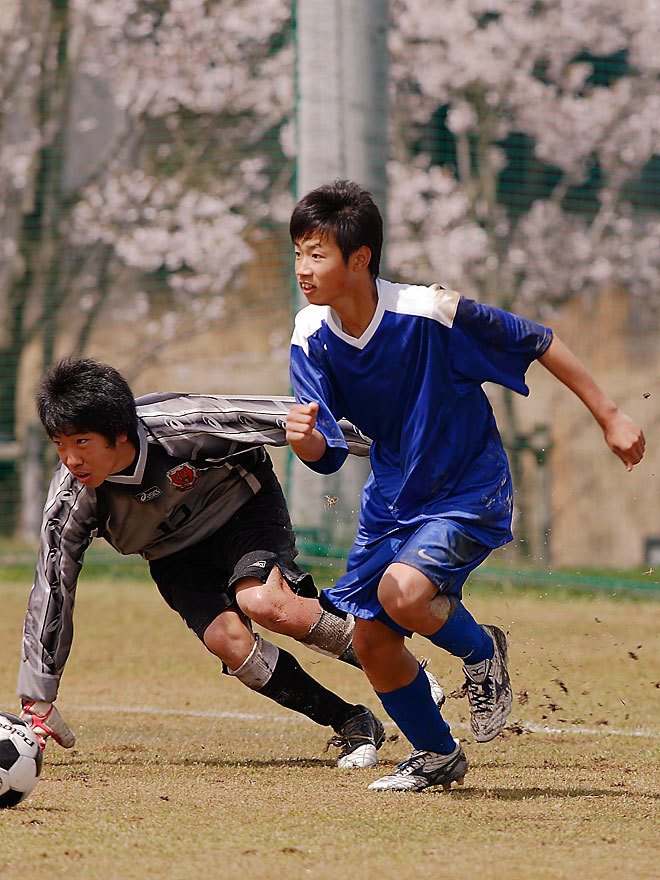 少年サッカー13-3.jpg