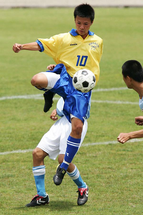 少年サッカー13-4.jpg