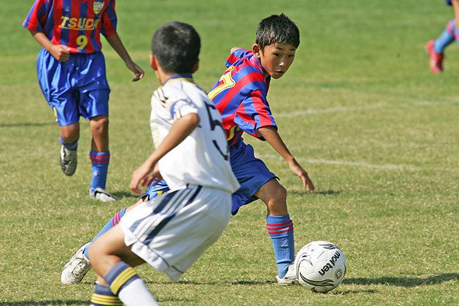 少年サッカー14-1.jpg