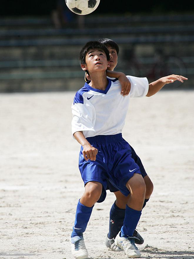 少年サッカー14-2.jpg