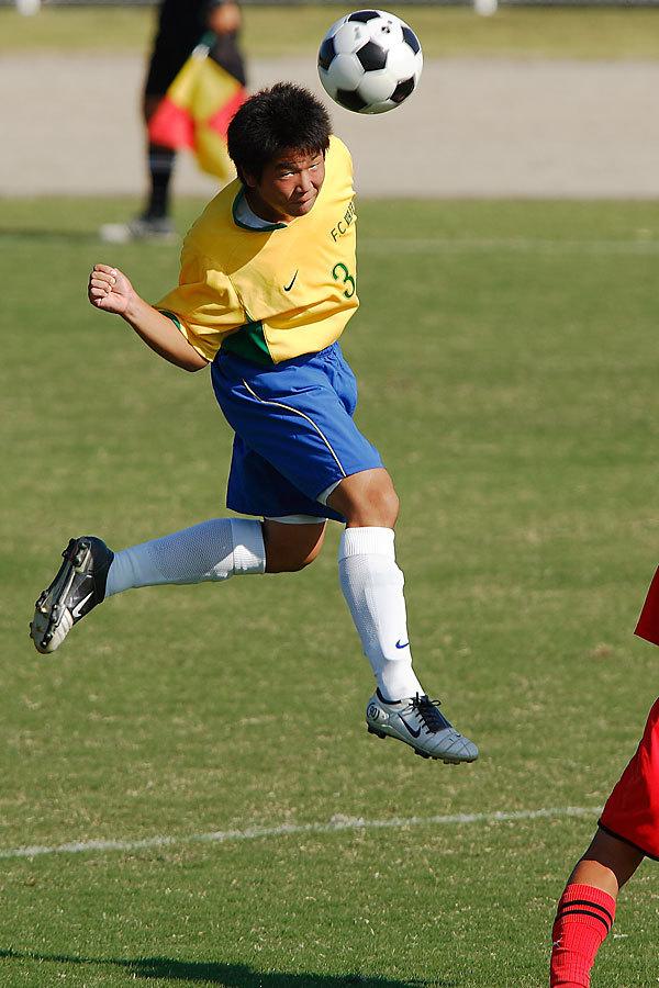 少年サッカー14-4.jpg