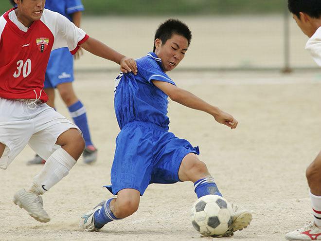 少年サッカー17-1.jpg
