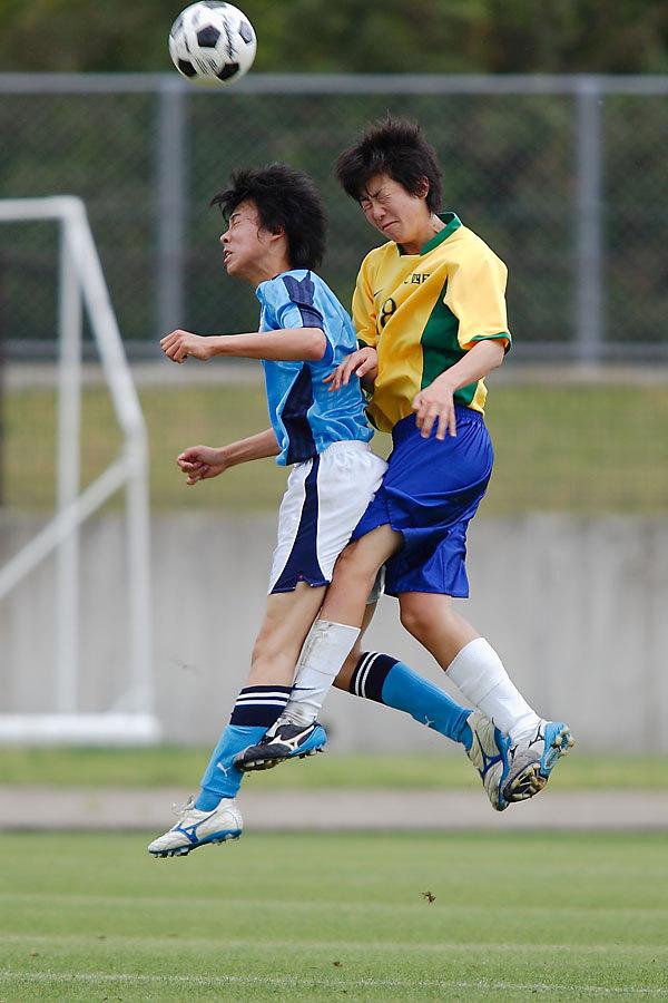 少年サッカー17-4.jpg