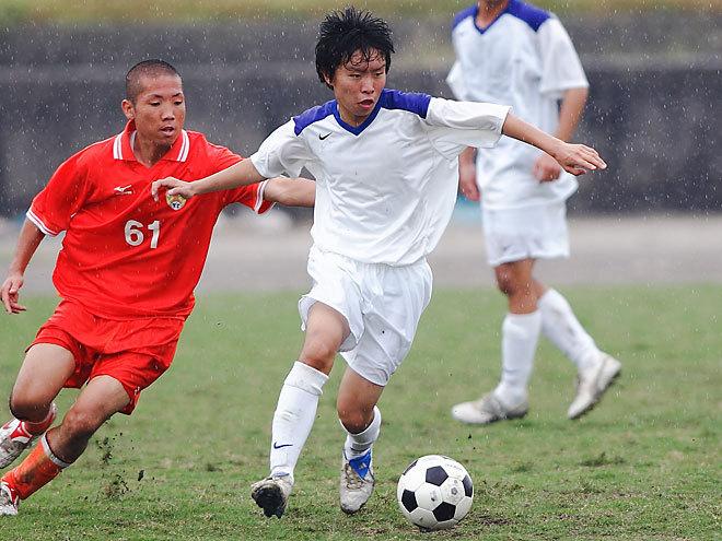 少年サッカー18-1.jpg