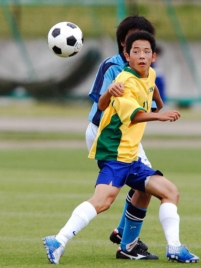 少年サッカー18-3.jpg