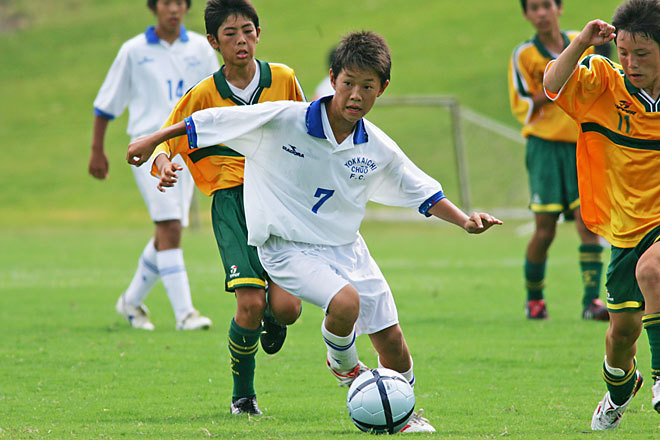 少年サッカー20-1.jpg