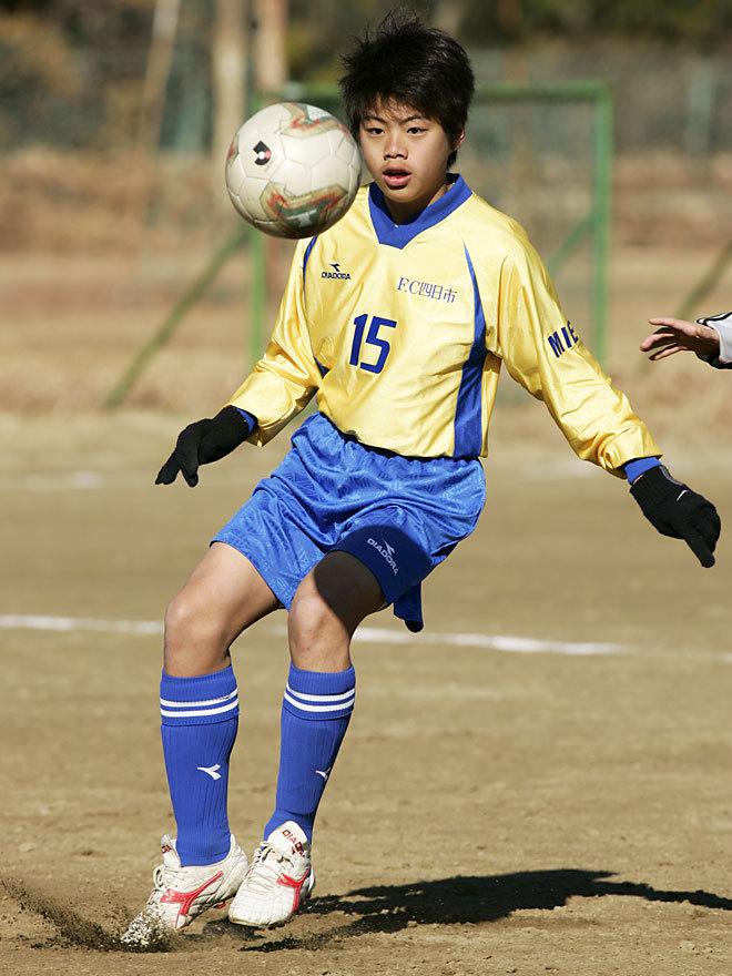 少年サッカー20-2.jpg