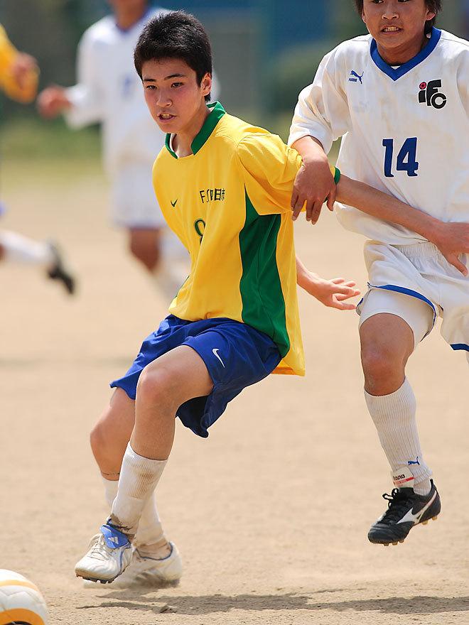 少年サッカー20-4.jpg