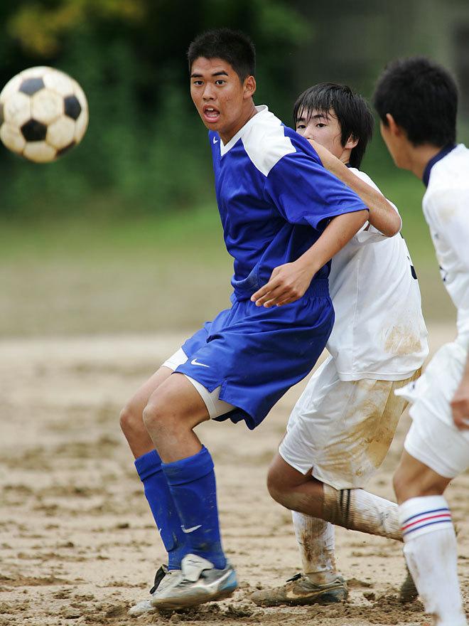 少年サッカー21-2.jpg