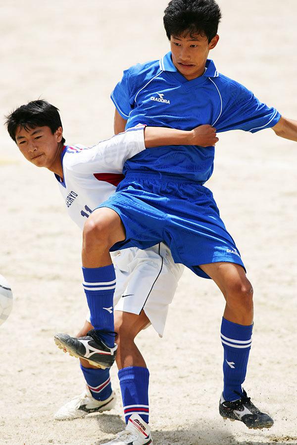 少年サッカー21-4.jpg