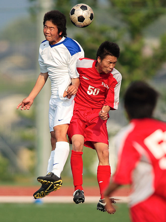 少年サッカー22-5.jpg