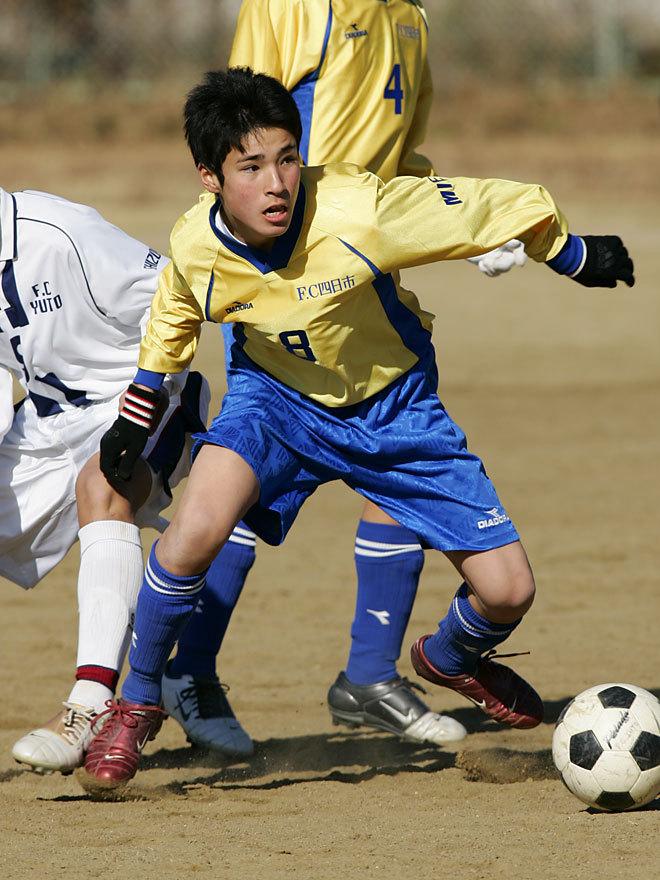 少年サッカー23-1.jpg