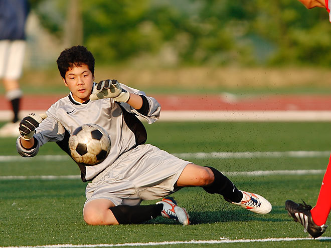 少年サッカー25-1.jpg