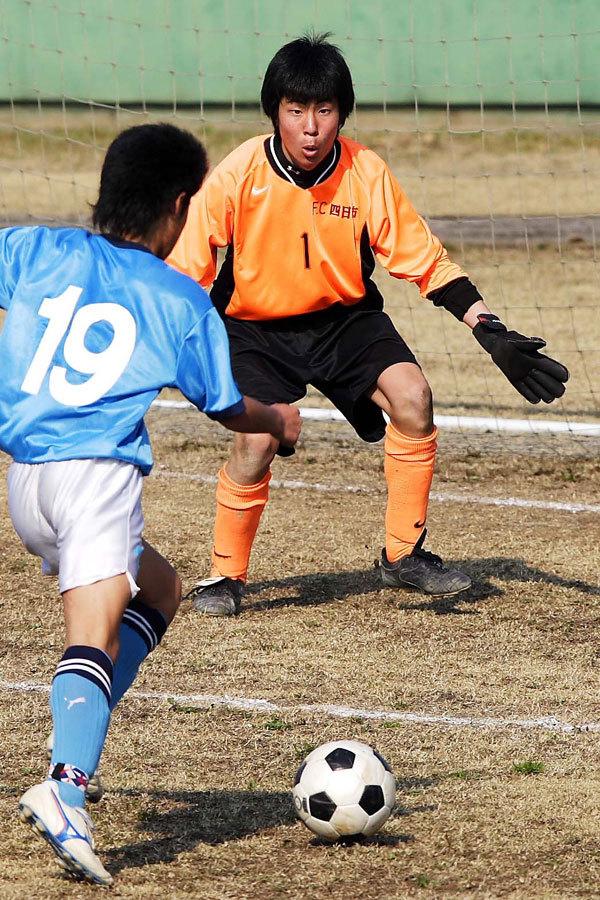 少年サッカー25-3.jpg