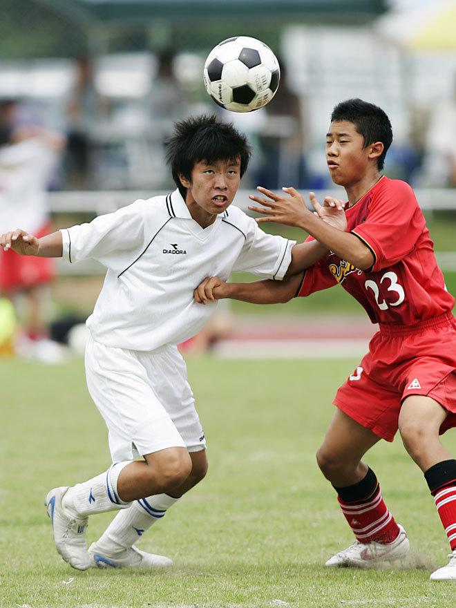 少年サッカー26-2.jpg