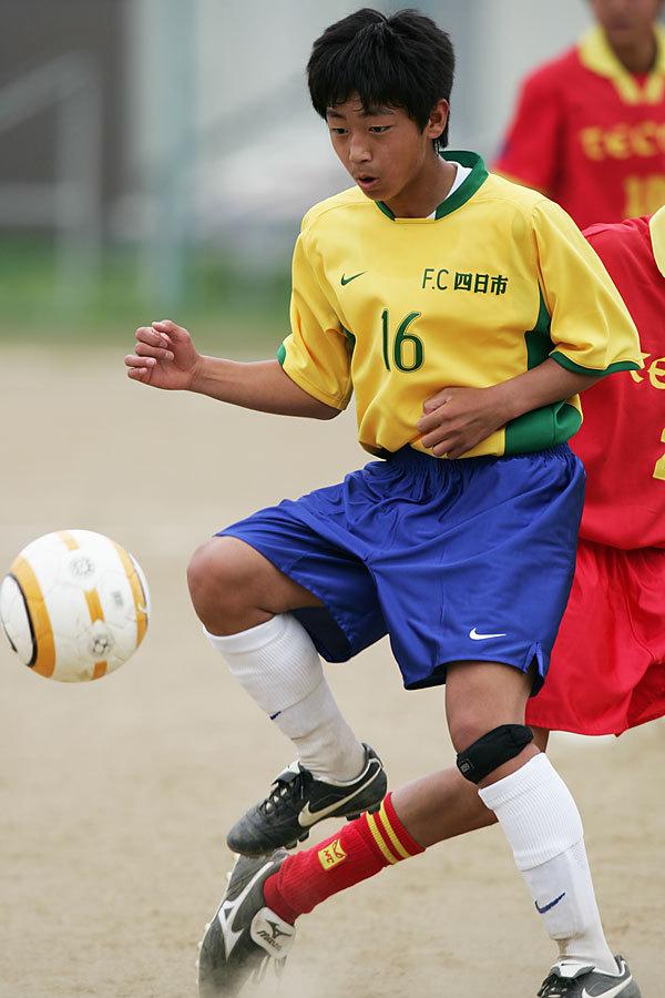 少年サッカー26-5.jpg