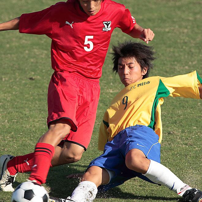 少年サッカー27-1.jpg