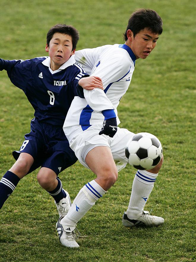 少年サッカー27-2.jpg