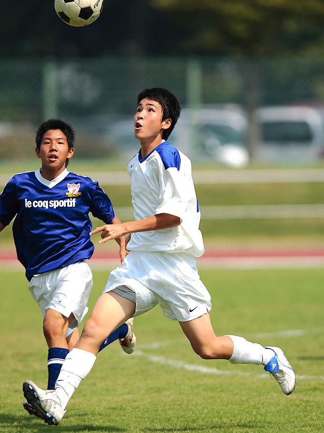 少年サッカー27-3.jpg