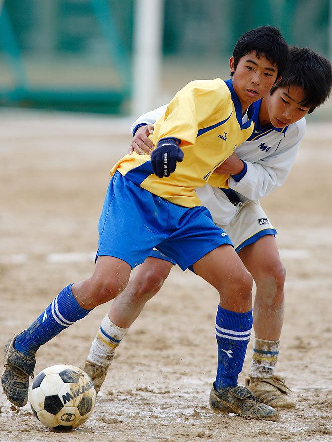 少年サッカー27-4.jpg