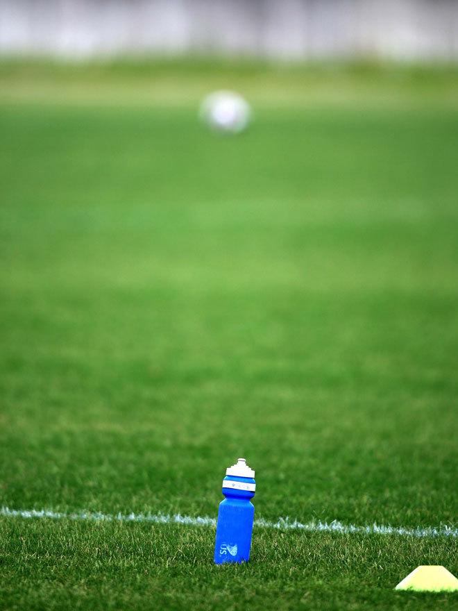 少年サッカー30-1.jpg