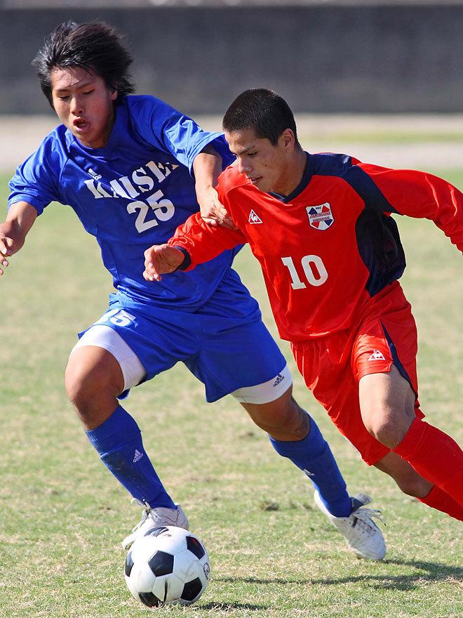 少年サッカー32-1.jpg