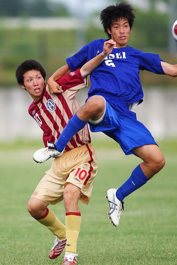 少年サッカー32-4.jpg