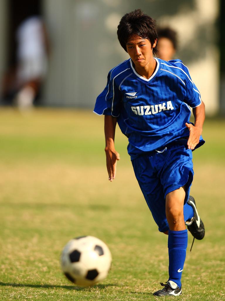 少年サッカー34-5.JPG