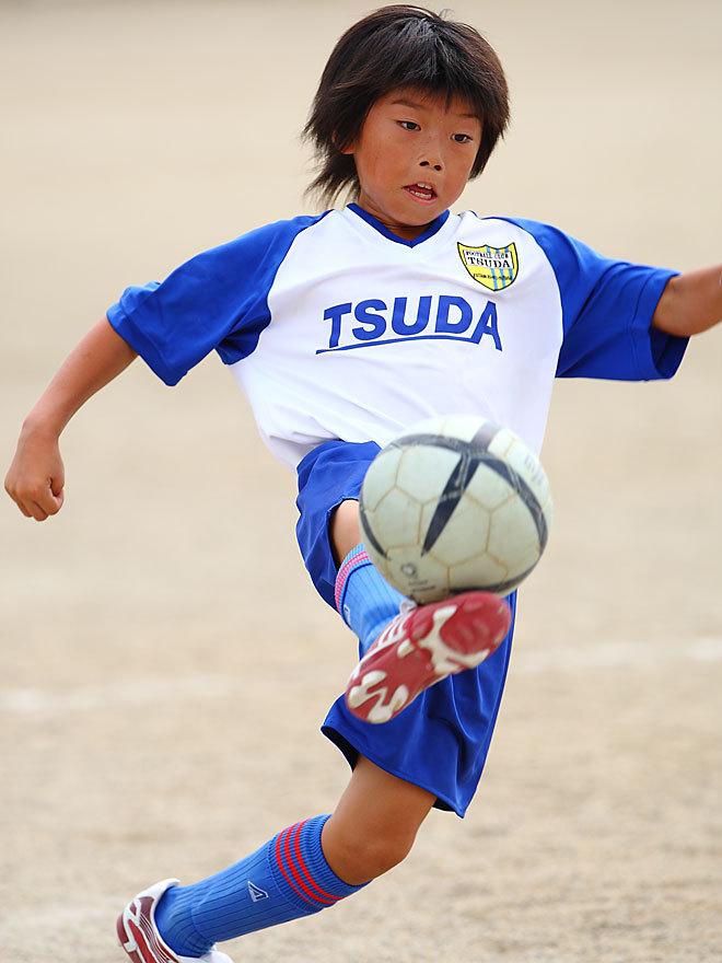 少年サッカー36-1.jpg