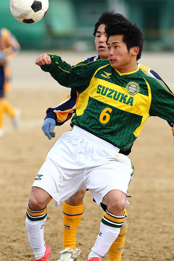 少年サッカー36-3.jpg
