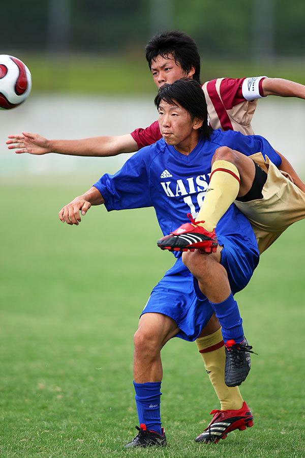 少年サッカー36-4.jpg