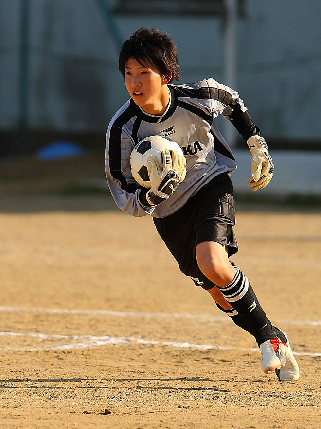 少年サッカー38-3.jpg
