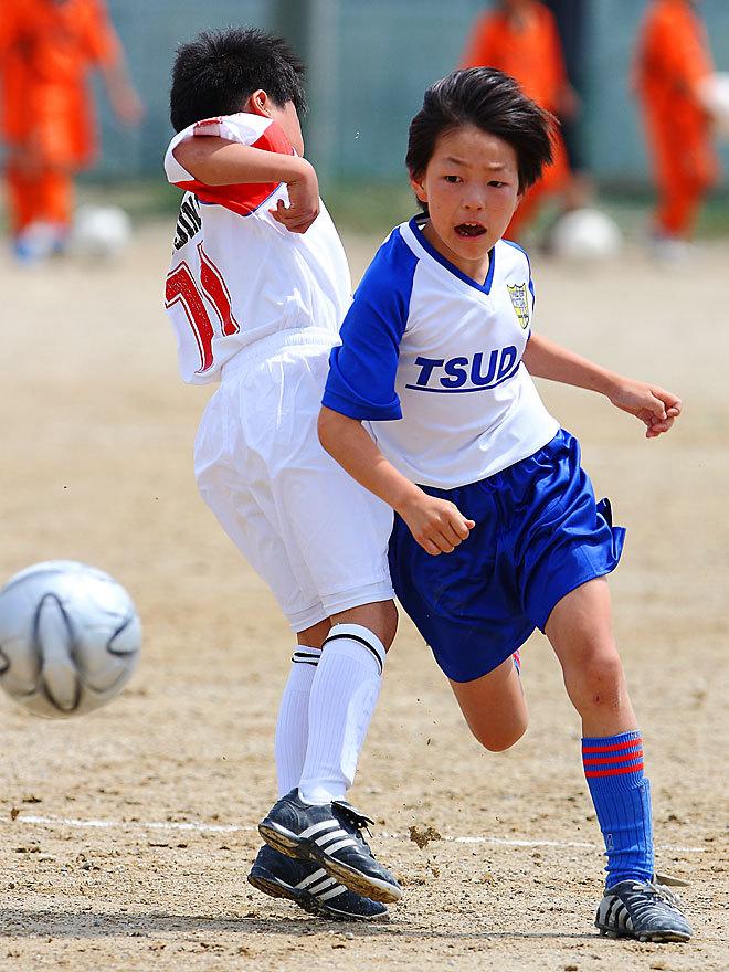 少年サッカー40-1.jpg