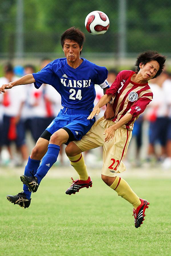 少年サッカー40-2.jpg