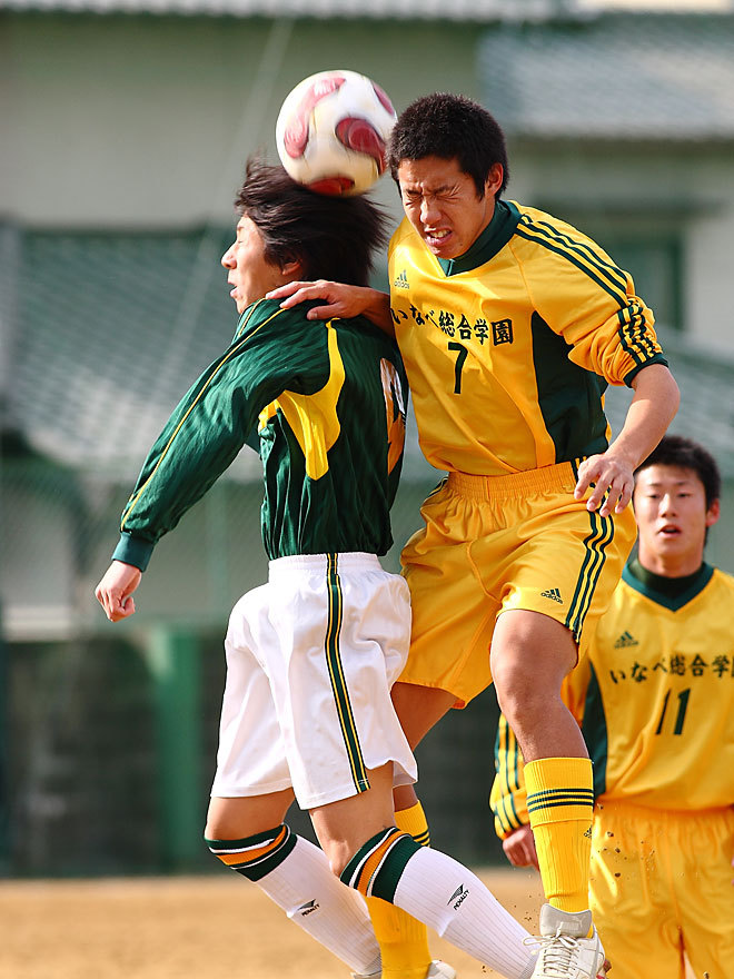 少年サッカー41-2.jpg