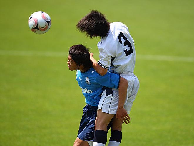 少年サッカー41-3.jpg