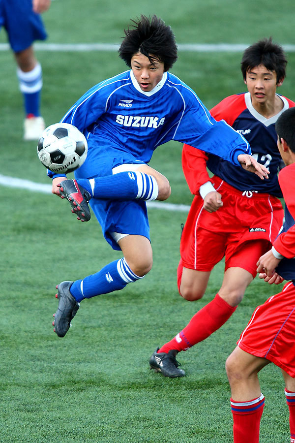少年サッカー41-5.jpg