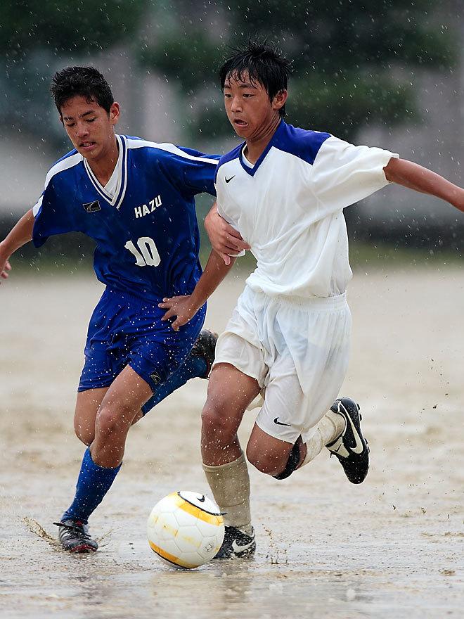 少年サッカー42-4.jpg