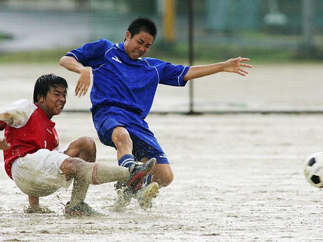 少年サッカー43-2.jpg