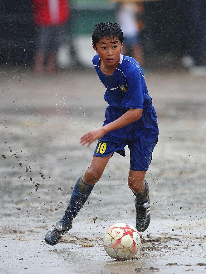 少年サッカー43-3.jpg