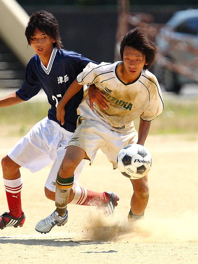 少年サッカー45-2.jpg