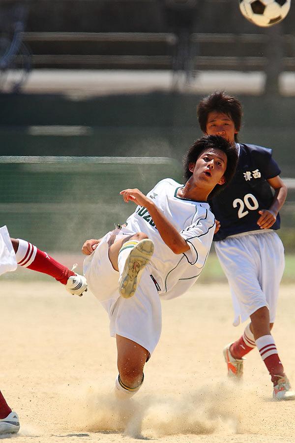 少年サッカー45-4.jpg