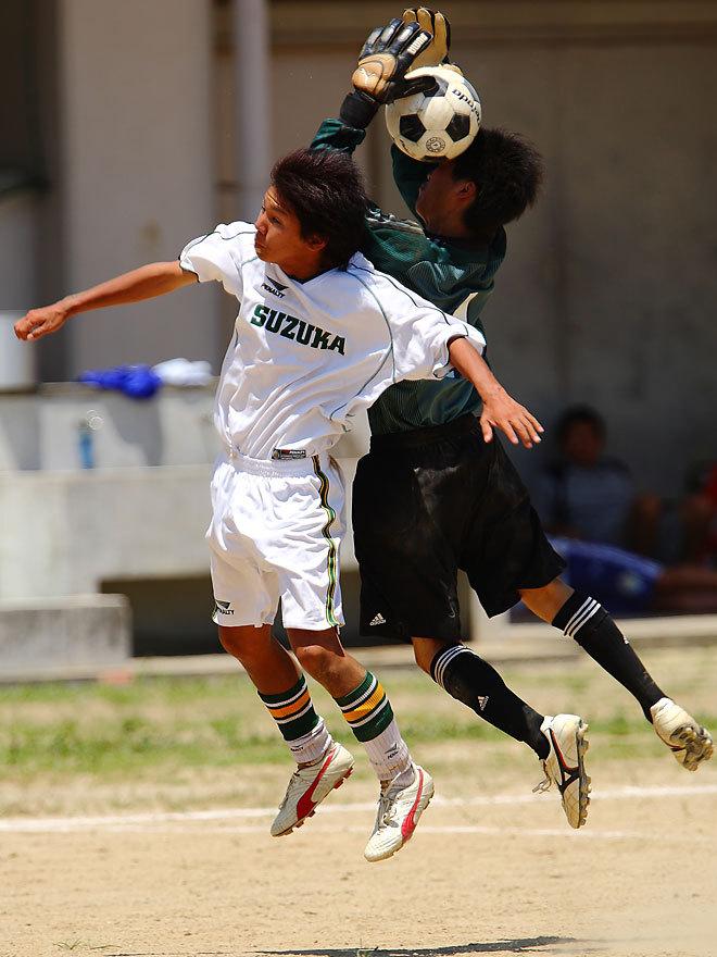 少年サッカー49-2.jpg