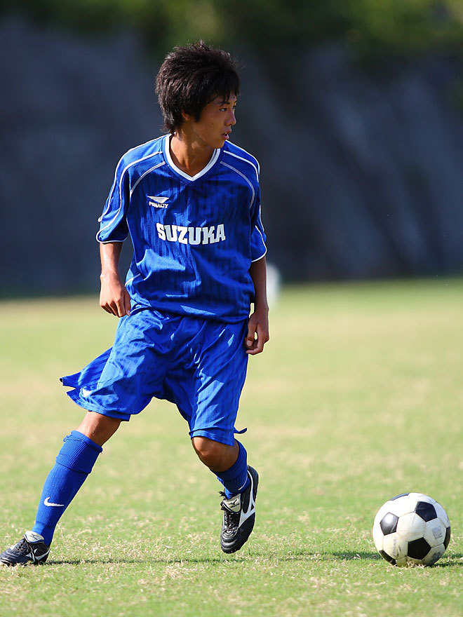 少年サッカー49-3.jpg