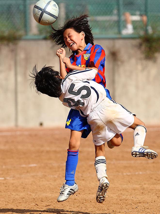 少年サッカー49-4.jpg