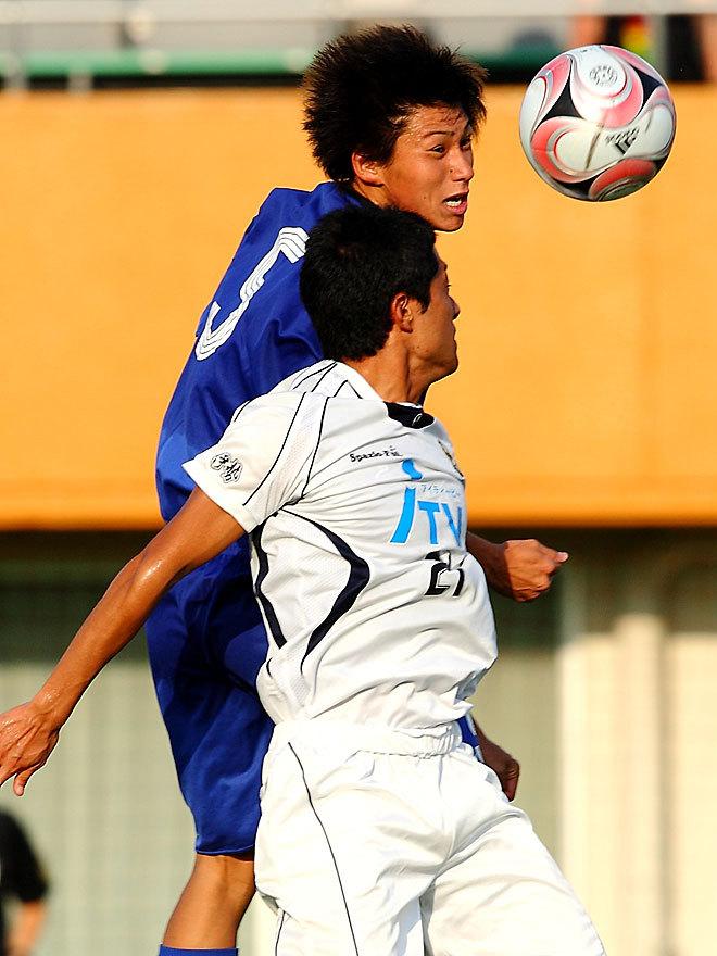 少年サッカー51-5.jpg
