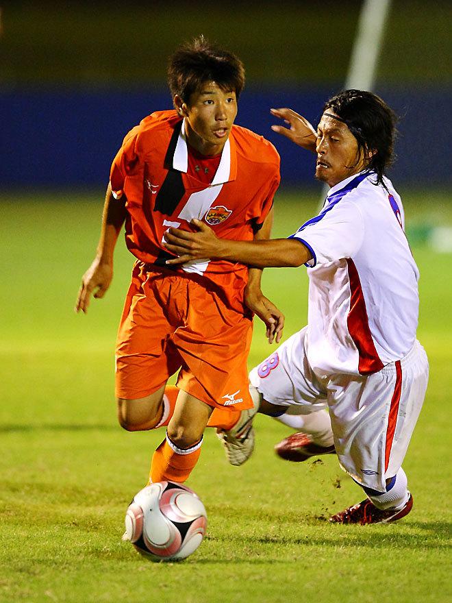 少年サッカー52-1.jpg