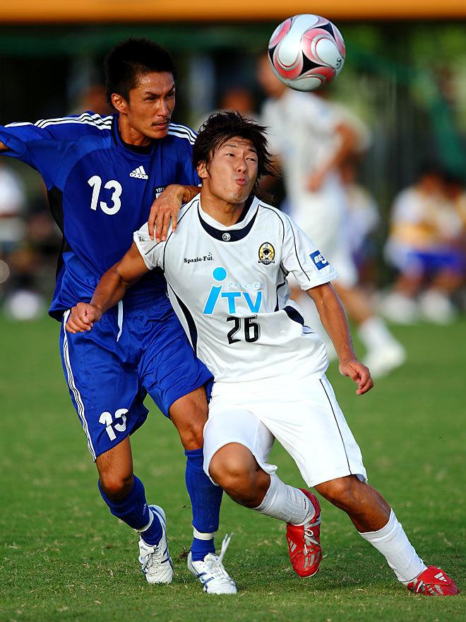少年サッカー52-2.jpg
