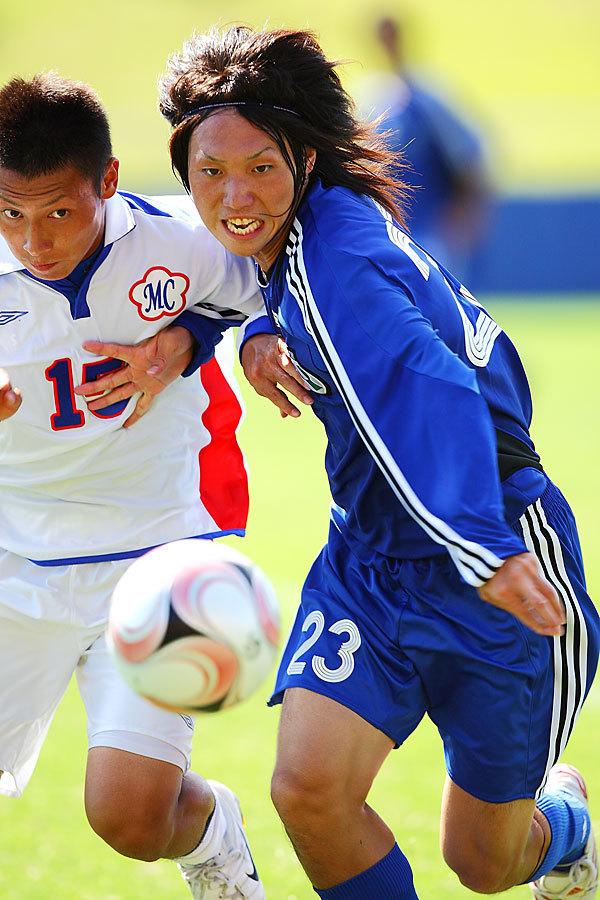 少年サッカー52-3.jpg