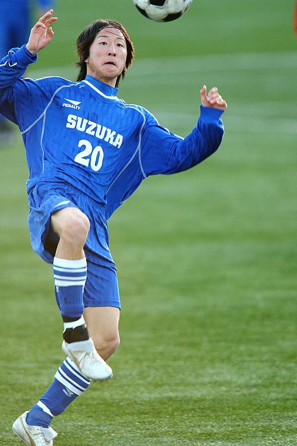 少年サッカー52-5.jpg